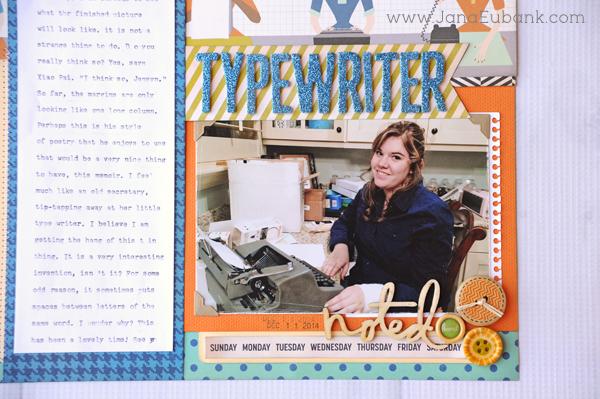 JanaEubank_Typewriter5