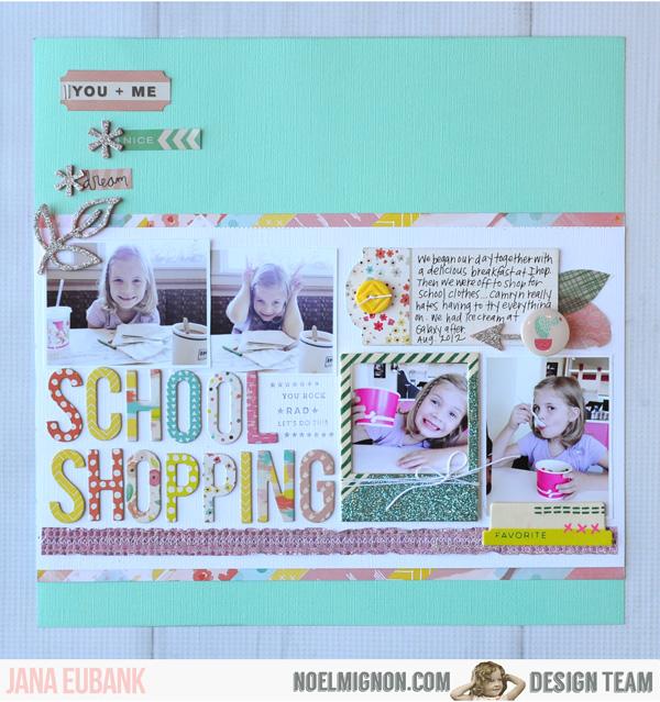 JanaEubank_SchoolShopping1