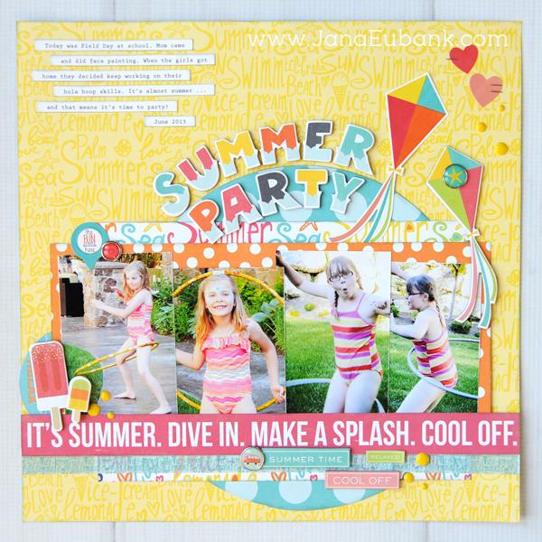 JanaEubank_EchoParkPaper_SummerParty1