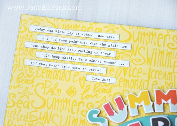 JanaEubank_EchoParkPaper_SummerParty2