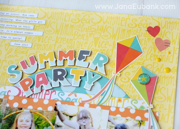 JanaEubank_EchoParkPaper_SummerParty3