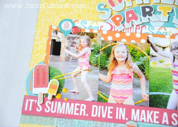 JanaEubank_EchoParkPaper_SummerParty4