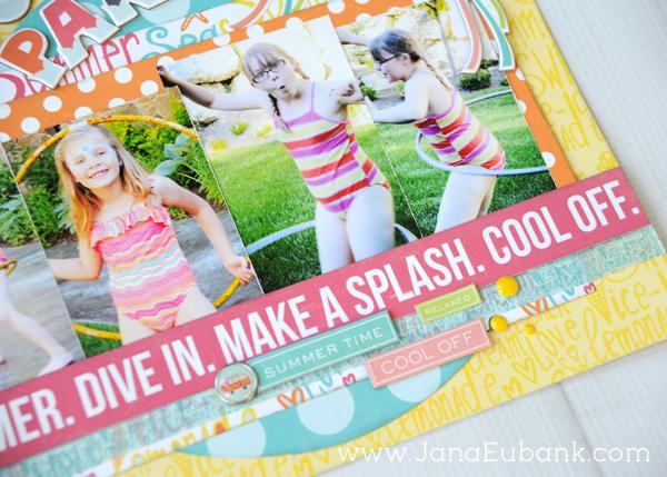 JanaEubank_EchoParkPaper_SummerParty5