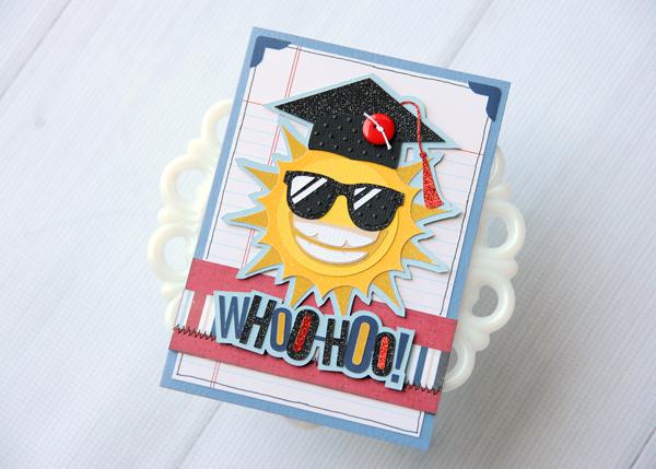 JanaEubank_GraduationCard