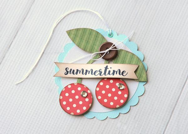 JanaEubank_SummerCherryTag1
