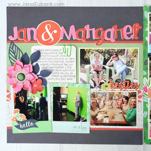 JanaEubank_WRMK_FlowerGirl_JanMargaret2