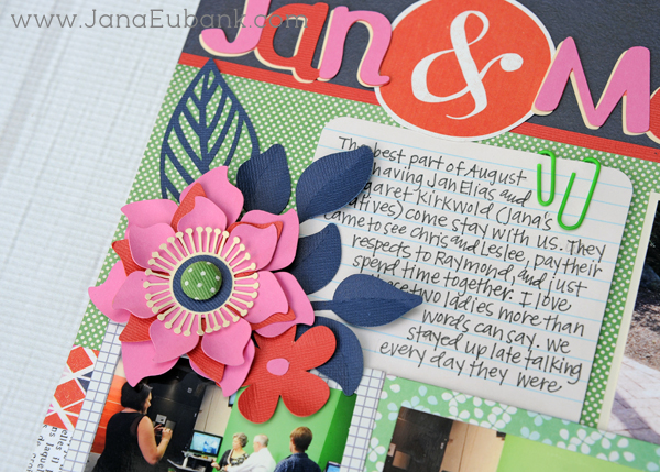 JanaEubank_WRMK_FlowerGirl_JanMargaret5
