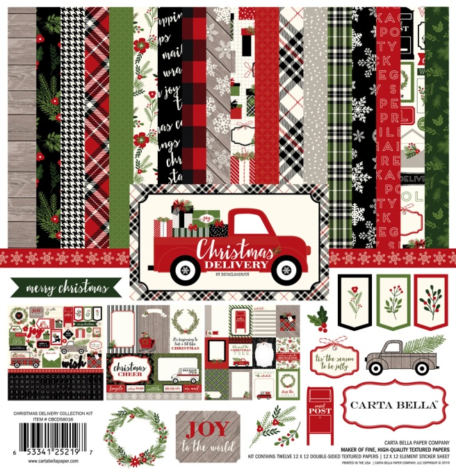 CBCD58016_Christmas_Delivery_Collection_Kit_F