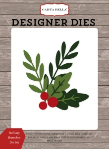 CBCD58040_Holiday_Branches_Die_Set