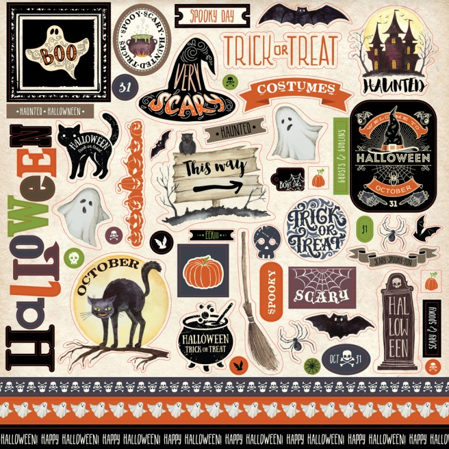 CBOWT53014_Old_World_Travel_Stickers