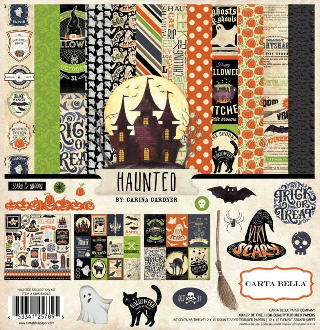 CBHA56016_Haunted_Collection_Kit_F