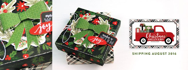 Christmas_Delivery_banner