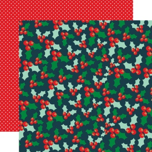 DH116009_Holly_Jubilee