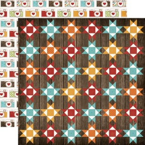 ILF113006_Family_Quilt