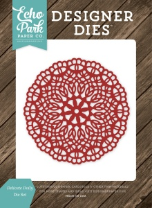 ILF113041_Delicate_Doily_Die_Set_Packaging_M