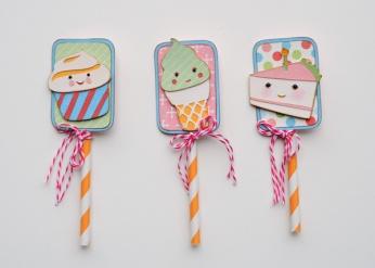 JanaEubank_Cricut_201200564B_BirthdayCupcakeToppers