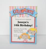 JanaEubank_Cricut_201200564C_BirthdayInvite