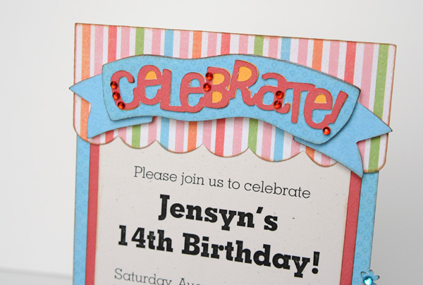 JanaEubank_Cricut_201200564C_BirthdayInvite1