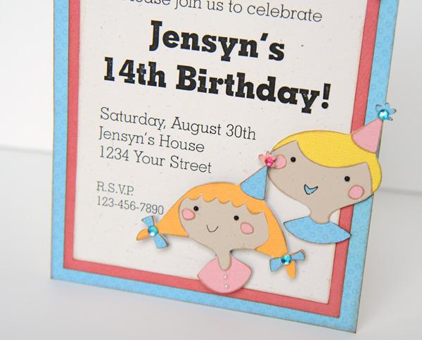 JanaEubank_Cricut_201200564C_BirthdayInvite2
