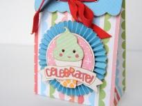 JanaEubank_Cricut_201200564D_BirthdayFavorBag1