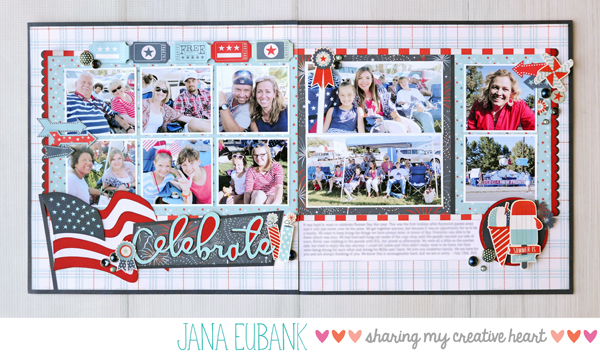 JanaEubank_EchoParkPaper_SweetLiberty_Celebrate1