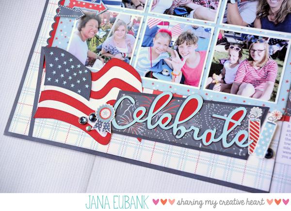 JanaEubank_EchoParkPaper_SweetLiberty_Celebrate5