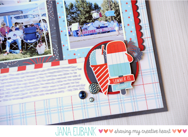 JanaEubank_EchoParkPaper_SweetLiberty_Celebrate6