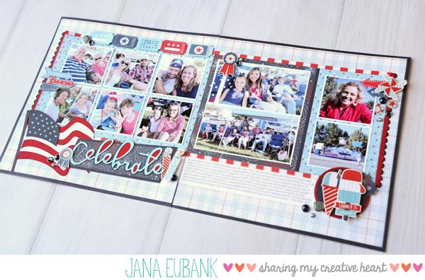 JanaEubank_EchoParkPaper_SweetLiberty_Celebrate7