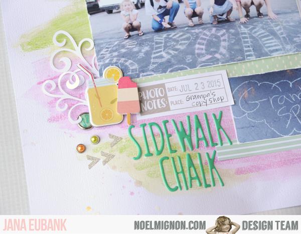 JanaEubank_NoelMignon_SidewalkChalk4