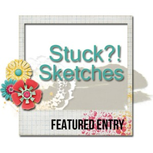 stuck sketches FEATURED ENTRY 2_edited-1