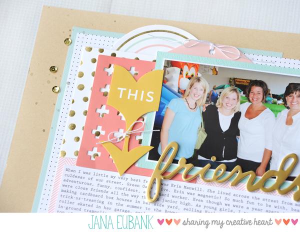 JanaEubank_FelicityJane_Friends2