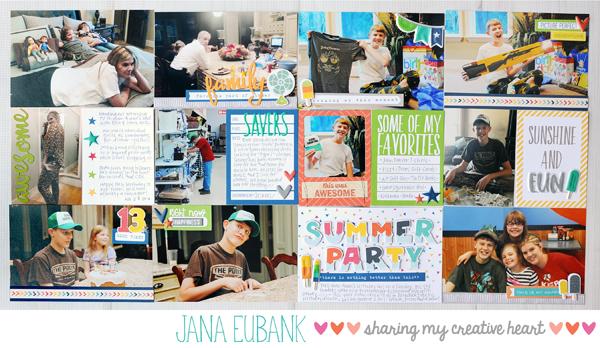 JanaEubank_SummerParty1