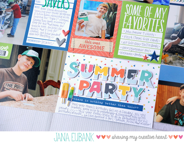 JanaEubank_SummerParty6