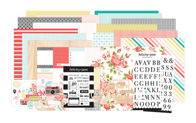 felicity_jane_june_kit_next_stop-01