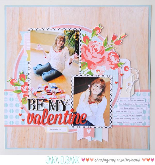 jana-eubank-felicity-jane-next-stop-be-my-valentine-1