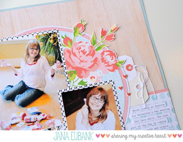 jana-eubank-felicity-jane-next-stop-be-my-valentine-2