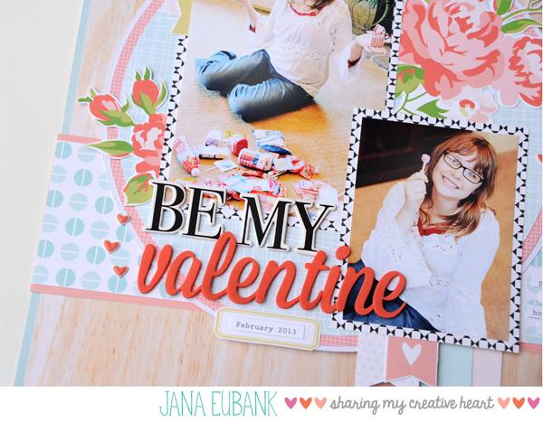 jana-eubank-felicity-jane-next-stop-be-my-valentine-3