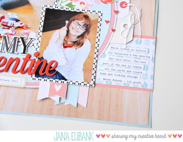jana-eubank-felicity-jane-next-stop-be-my-valentine-4