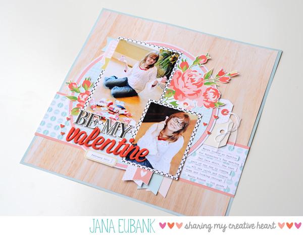 jana-eubank-felicity-jane-next-stop-be-my-valentine-5