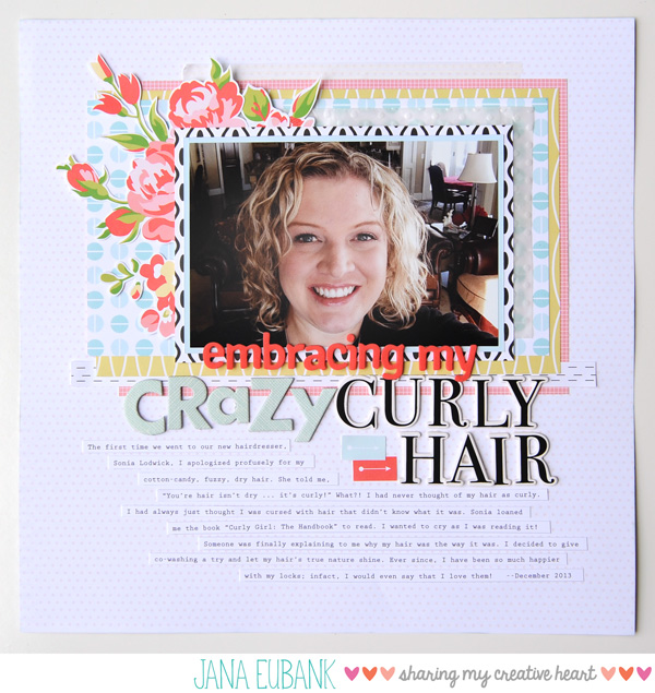 jana-eubank-felicity-jane-next-stop-crazy-curly-hair-1