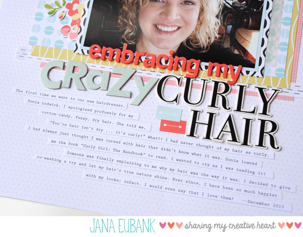 jana-eubank-felicity-jane-next-stop-crazy-curly-hair-3