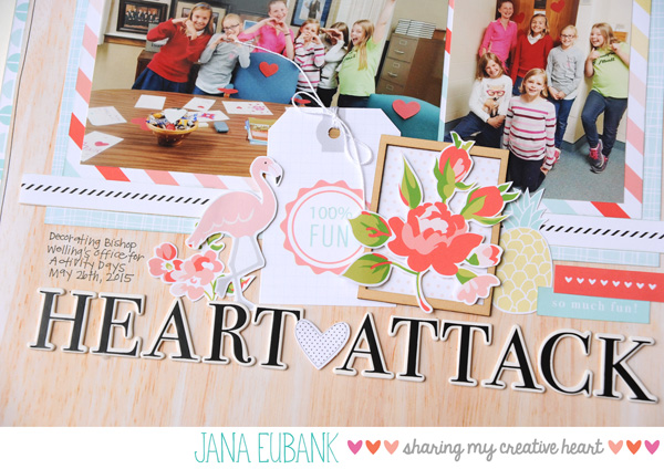 jana-eubank-felicity-jane-next-stop-heart-attack-3