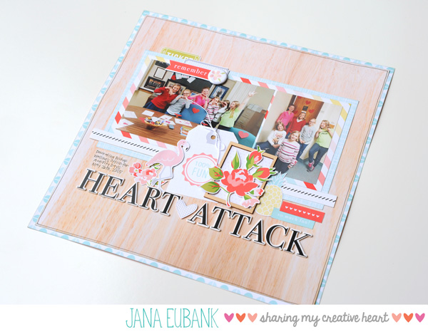 jana-eubank-felicity-jane-next-stop-heart-attack-4