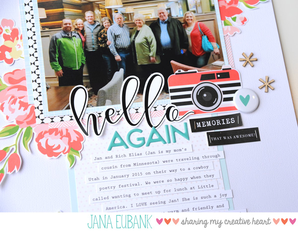 jana-eubank-felicity-jane-next-stop-hello-again-3