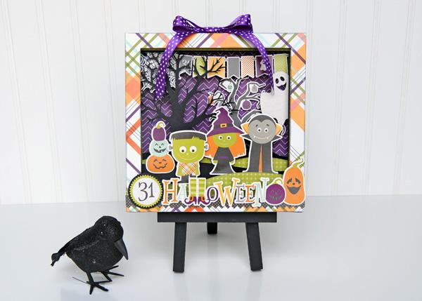 jana-eubank-halloween-shadow-box-photo-1-600