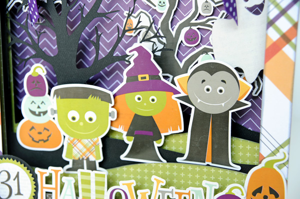 jana-eubank-halloween-shadow-box-photo-5-600