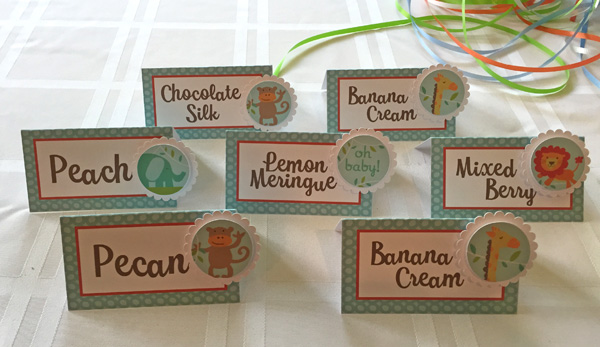 jana-eubank-lettering-delights-baby-shower-pie