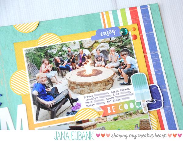 janaeubank_echoparkpaper_letsummerbegin3