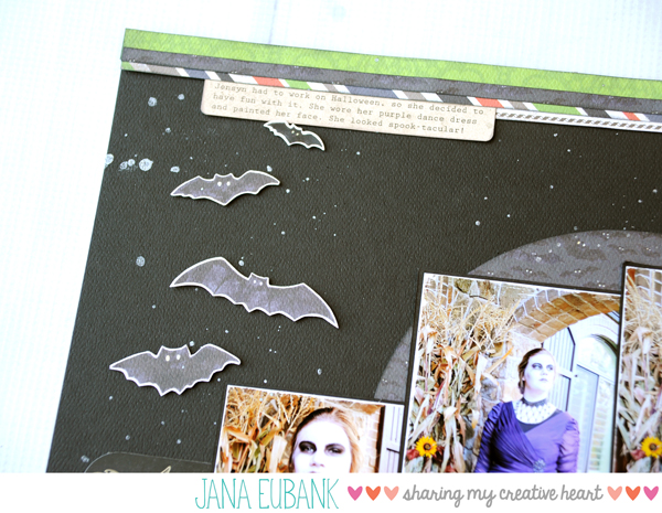 jana-eubank-carta-bella-haunted-spooky-halloween-2