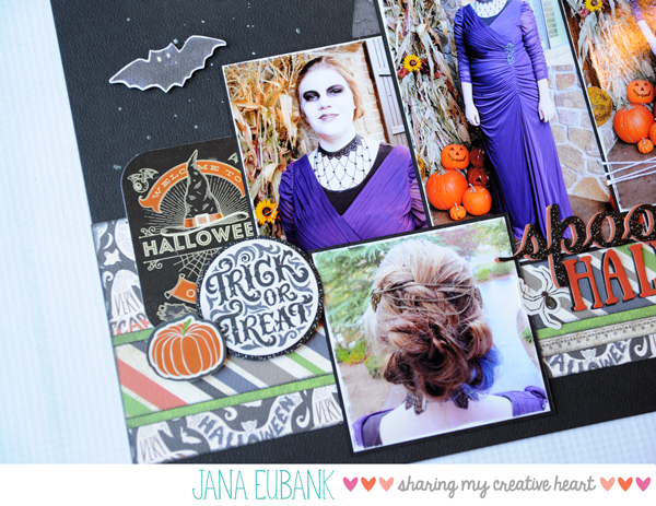 jana-eubank-carta-bella-haunted-spooky-halloween-3